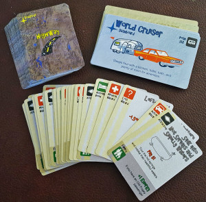 New Highway Cards!