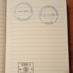 VG_RT_07262016_CRMOStamp