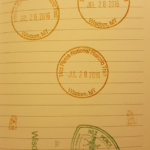 VG_RT_07282016_BigHoleStamp