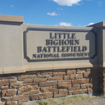 VG_RT_07282016_LittleBigHornSign