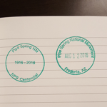 VG_RT_08122016_PiSpStamp