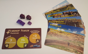 FifthPlayer Expansion