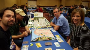RT Playtest02 GenCon2015