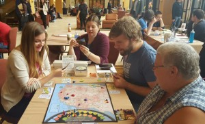 RT Playtest02 Metatopia2015